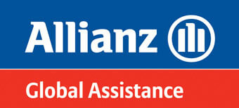 logo Allianz Insurance
