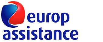 logo Europe Assistance Insurance