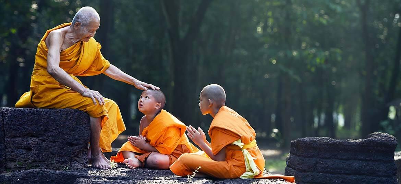 san sabai thai massage mötesplatsen sök
