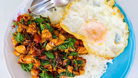 Thai street food thai 2 siam thai street food forumfinder Gallery