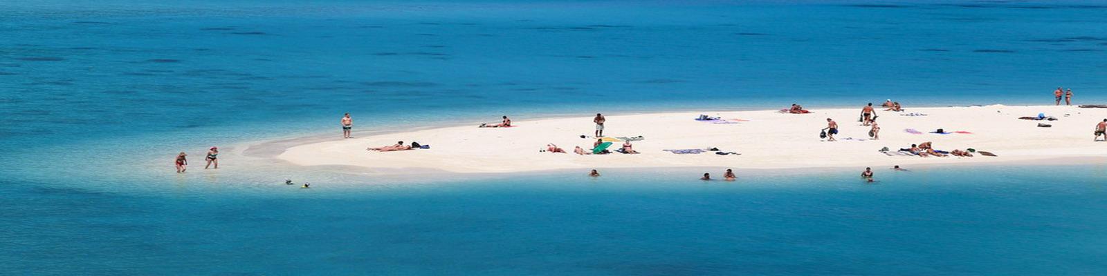 Koh Lipe Beach Club
