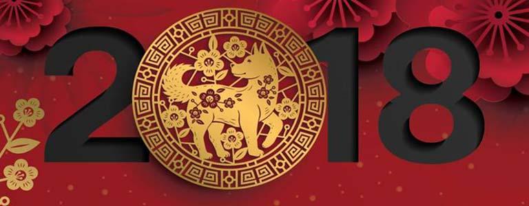 Chinese New Year Celebrations at Anantara Layan Resort