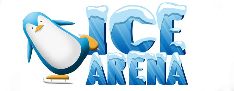Ice Arena Phuket opens its doors on December 15th 2017