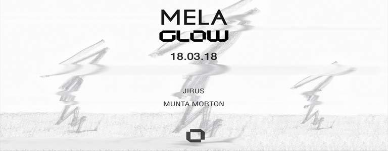 MELA at Glow Bangkok
