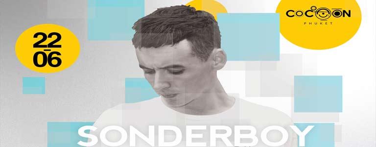 Sonderboy