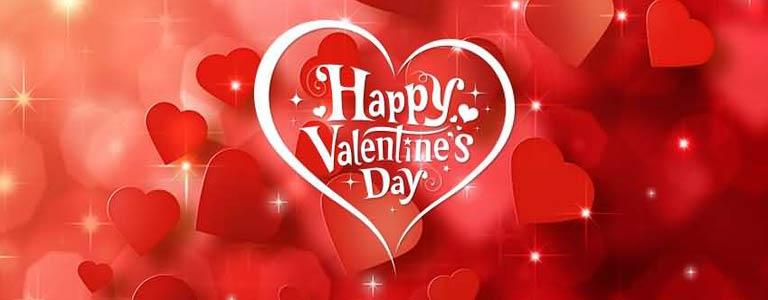 Valentine's Day Special at Dusit Thani Krabi Beach Resort