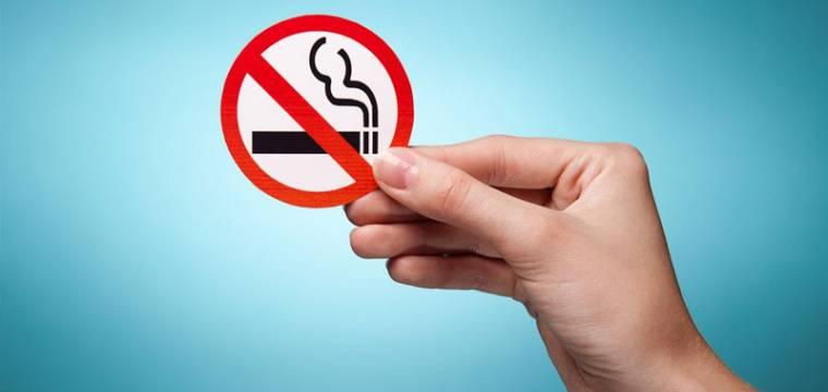 Smoking ban planned at 24 popular Thai beaches