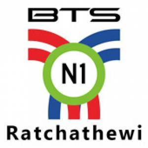 Rachatewi
