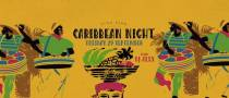Caribbean Night at Sing Sing Theater
