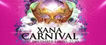 XANA Carnival