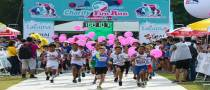 Laguna Phuket Triathlon Charity Fun Run 2019