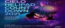 Cielo Helipad Countdown 2021