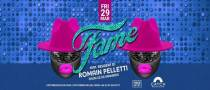 Catch Beach Club presents FAME w/ Romain Pelletti