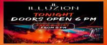 Illuzion : HERE WE ARE ONCE AGAIN!