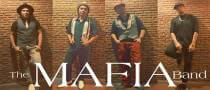 The MAFIA PARTY BAND