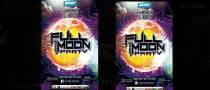 Full Moon Party on Monday at The Pier