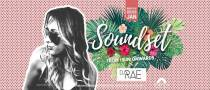 Soundset with DJ RAE at Catch Beach Club Phuket