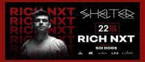 RICH NXT at Shelter Phuket