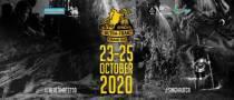 Singha Ultra Trail Chiangrai 2020