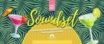 Catch Beach Club Phuket presents Soundset