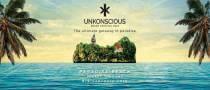 UnKonscious Festival 2019