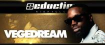 Vegedream en Concert au Seduction Club