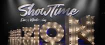 Wednesday the Show Time at Illuzion Phuket