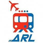 Ramkhamhaeng ARL Station