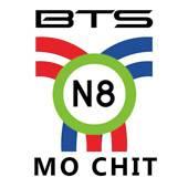 Mo Chit BTS