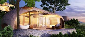Best Phuket Hotel Accomodations