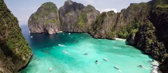 Amazing Phuket & Around Adventure