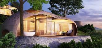 Best Phuket Hotel Accomodations