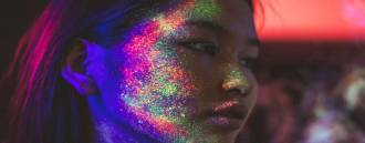 Glow Fest Krabi 2020