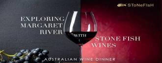 Exploring Margaret River with Stone Fish Wines