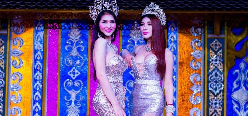 Ladyboys in sukhumvit bangkok-9049