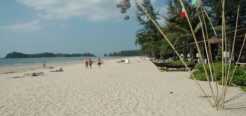 thailand thai2siam.com