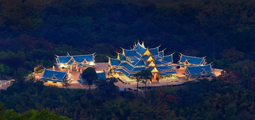 thái lan thai2siam.com