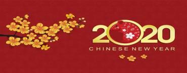Chinese New Year Celebration at The Surin Phuket
