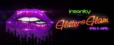 Glitter & Glam