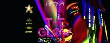 The Glow at Hollywood Phuket