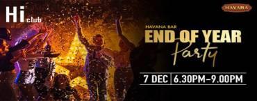 Mixx Discotheque Pattaya presents HAVANA NIGHTS w/ special guest DJ Slick