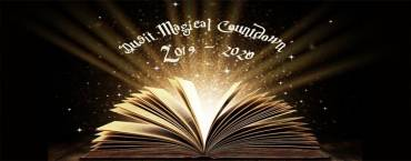 Dusit Magical Countdown 2019/2020