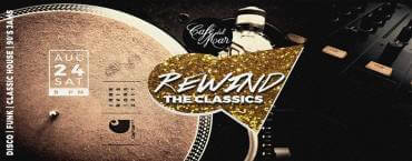 Rewnid The Classics ! 80's, 90's Jam's ! Hits of the Decade