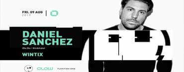 Roger Sanchez Hosted by VIBES Phuket at Catch Beach Club