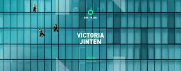 GLOW Sunday Special w/ Victoria Gewinnen & Jinten
