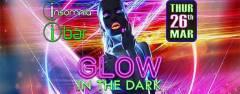 Club Insomnia pres. Glow in the Dark