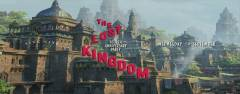 The Lost Kingdom - Sing Sing 4th Anniversary Party