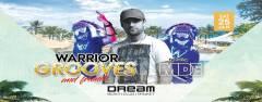 Warrior Grooves & Friends feat. MDE